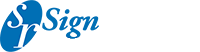 SignResource Logo
